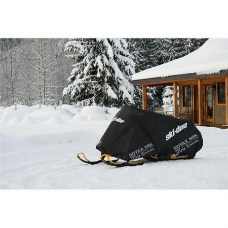 Чехол для хранения для снегохода 280000529