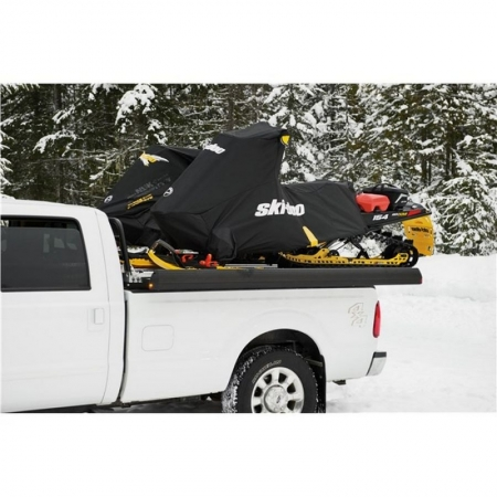 Чехол для хранения снегохода 280000649