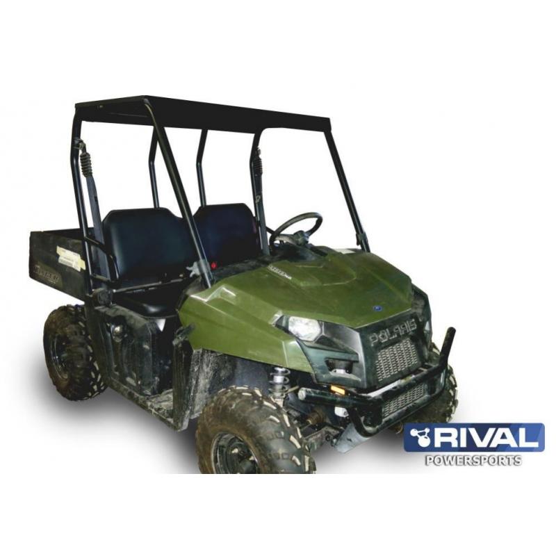 Комплект защиты: элемент защиты- Крыша+ комплект крепежа UTV Polaris Ranger 400/570 (2013-)