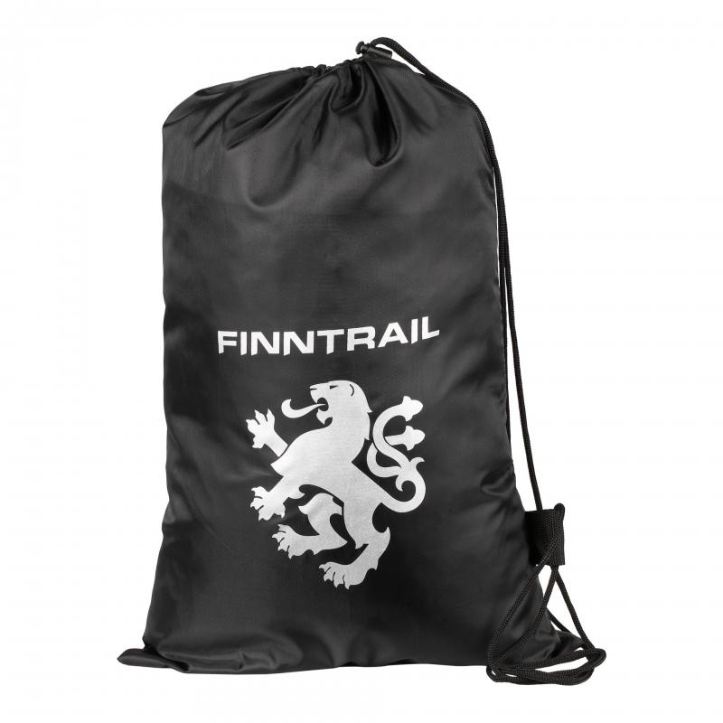 Костюмы Finntrail LIGHTSUIT 3501 RED