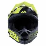Шлем Jethwear Phase, взрослые