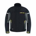 Winter Riding Jacket Black 2XL, шт