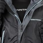 Куртка Finntrail Airman 6420 Graphite