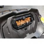 Подержанный квадроцикл BRP Outlander MAX 570 DPS