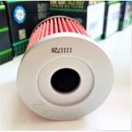 Фильтр  масляный HF132