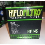 HF145