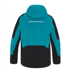 Helium 30 jacket Men's  Blue  XL, шт