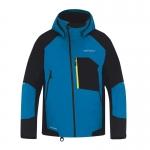 Helium 30 jacket Men's  Blue  L, шт